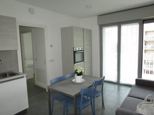 Appartamento arredato in affitto Rif. 6563704