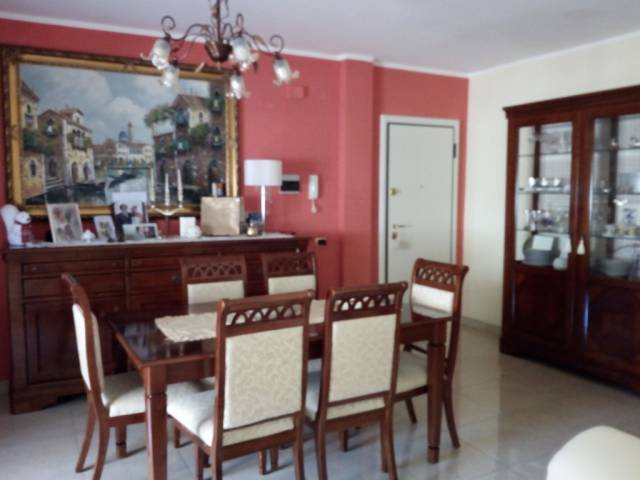 Appartamento, giambattista tedesco, paolo vi, Vendita - Taranto