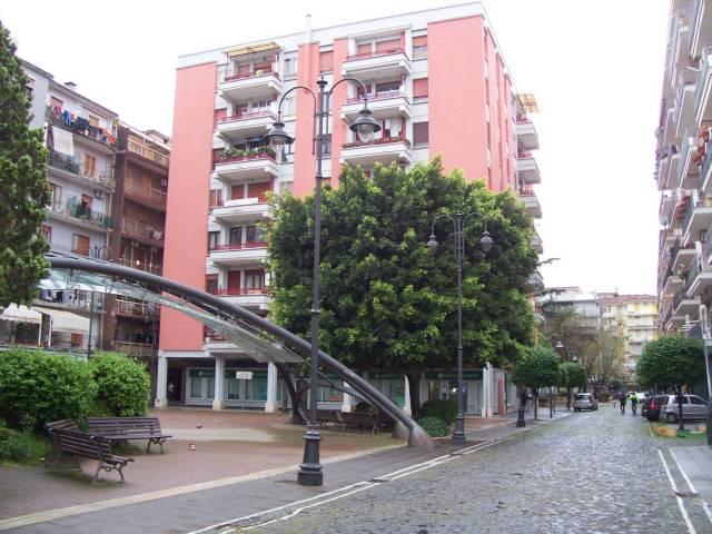 Stanza / posto letto in affitto Rif. 7014027
