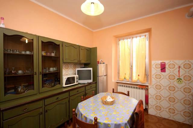 Appartamento in buone condizioni in vendita Rif. 6563079