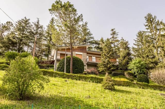 Appartamento, landa, Vendita - Monte San Pietro