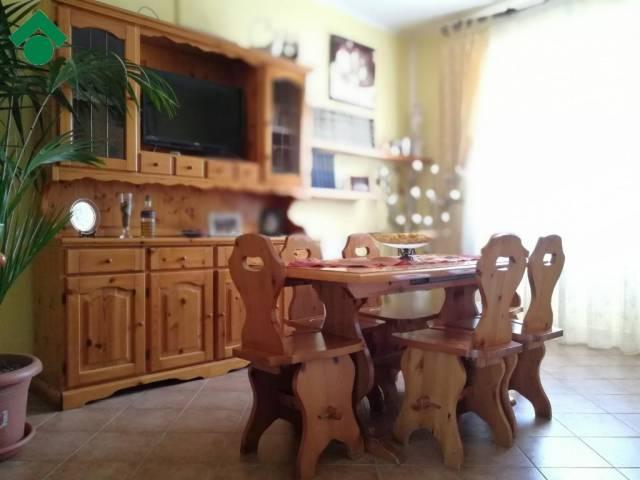 Appartamento, Rockefeller, 47, Vendita - Sassari (Sassari)