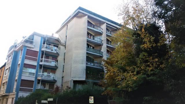 Appartamento in ottime condizioni in affitto Rif. 6564156