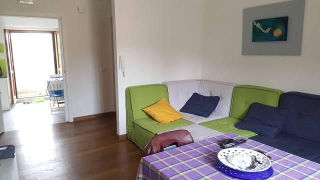 Appartamento in vendita Rif. 6563415