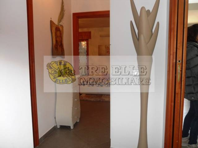 Appartamento in ottime condizioni in vendita Rif. 6010593