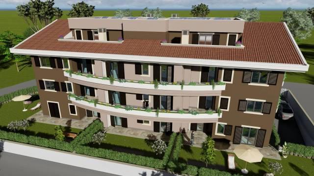 Appartamento in vendita Rif. 6564293