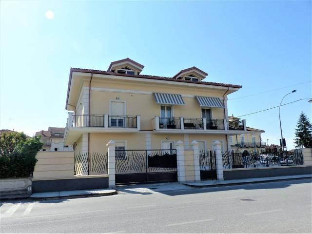 Appartamento in vendita Rif. 6570435