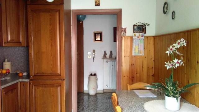 Appartamento, montorio, borgo venezia santa croce porto san pancrazio, Vendita - Verona