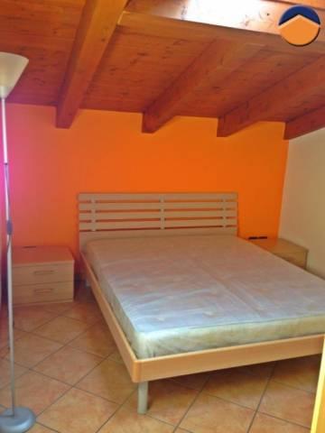 Bilocale Bardolino Via Verona, 2 10