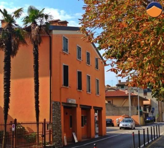 Bilocale Bardolino Via Verona, 2 1