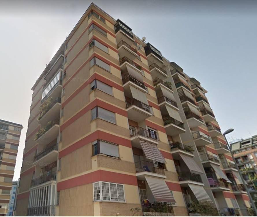 Appartamento in vendita a Roma, 3 locali, zona Zona: 8 . Tiburtina, Colli Aniene, Pietrasanta, San Basilio, prezzo € 299.000 | CambioCasa.it