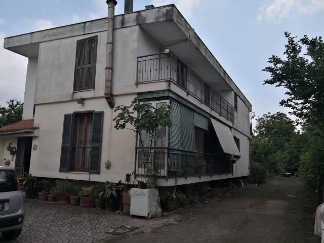 Appartamento, Felicioni, 0, Vendita - San Gennaro Vesuviano