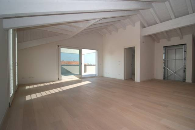treviso vendita quart:  studio immobiliare manin