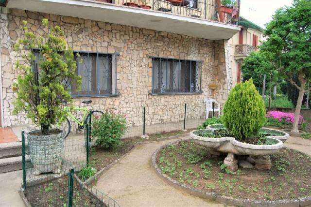 Appartamento quadrilocale in vendita a Garlasco (PV)