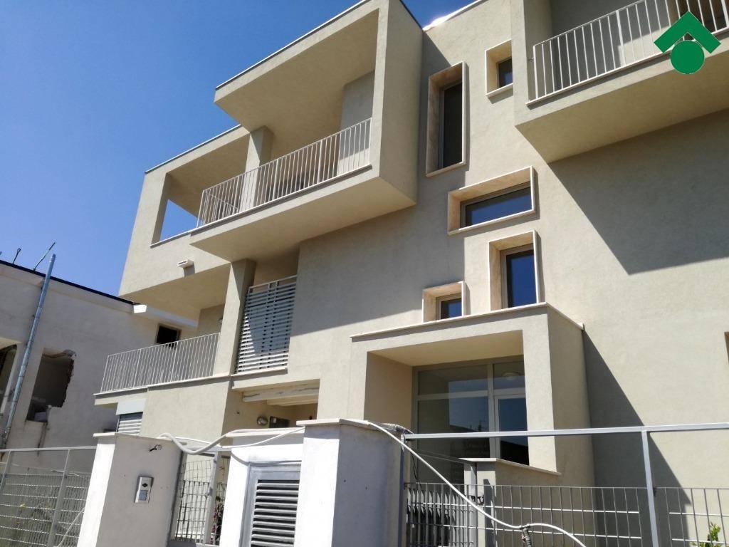 Appartamento in vendita Rif. 9157757