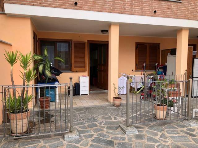 Appartamento in affitto Rif. 6578298