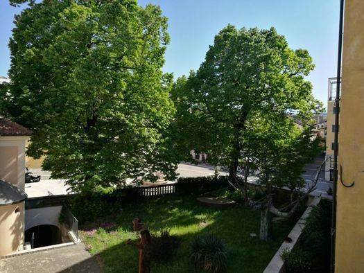 benevento vendita quart:  immobiliare sannio srl