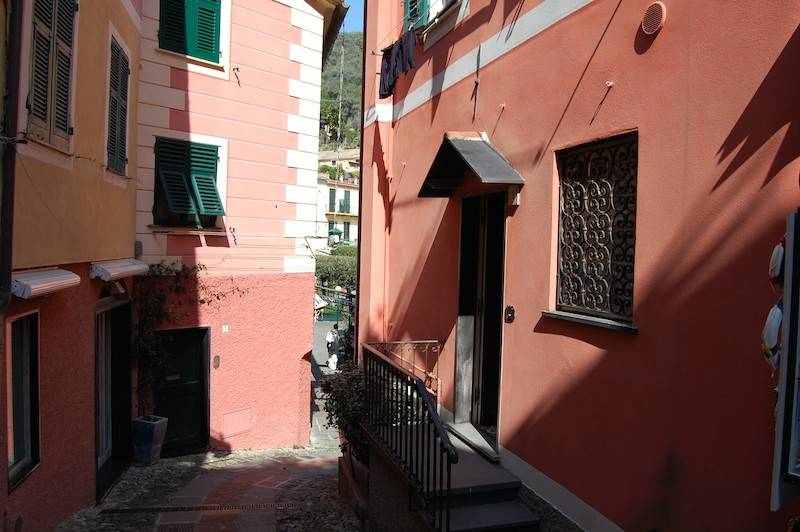Appartamento in buone condizioni arredato in vendita Rif. 6555375