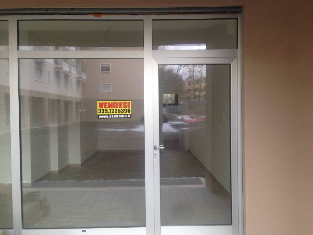 Locale Commerciale Rif. 6578102