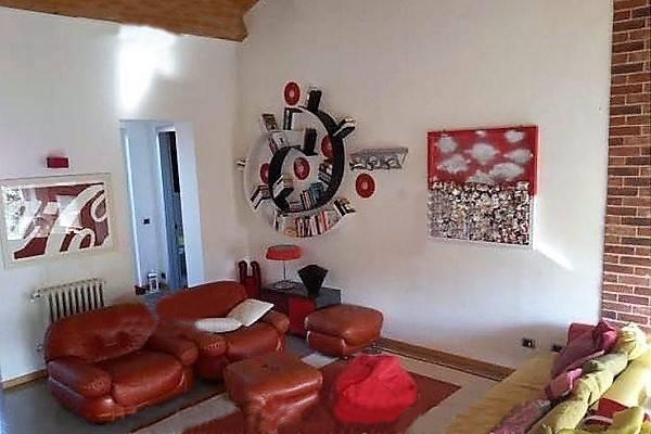 Appartamento in ottime condizioni in vendita Rif. 6625826