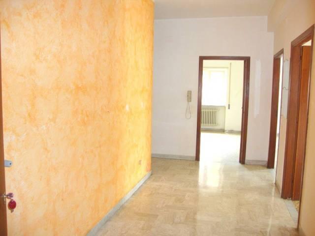 Appartamento, carlo alberto dalla chiesa, Vendita - Isernia