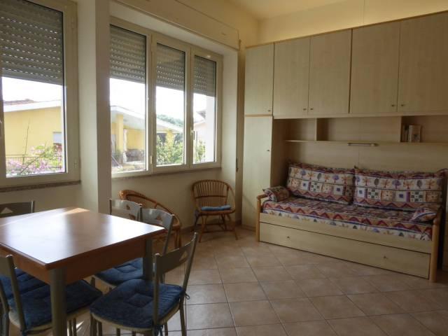 Appartamento bilocale in vendita a Dorgali (NU)