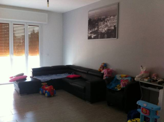 Appartamento, 113 Mq, Vendita - Pianoro