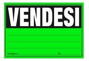 Attività / Licenza in vendita a Bordighera, 1 locali, prezzo € 85.000 | PortaleAgenzieImmobiliari.it