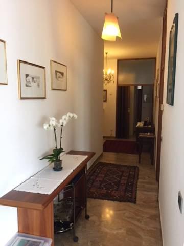 Appartamento in buone condizioni in vendita Rif. 6579171