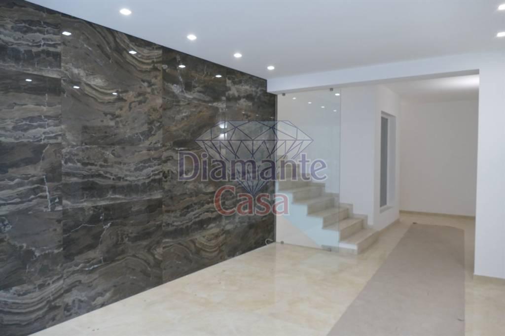 Appartamento in Vendita a Gravina Di Catania Centro:  3 locali, 70 mq  - Foto 1