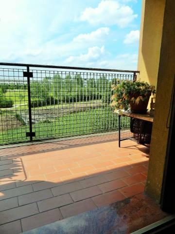 Appartamento, aldo capitini, quarto inferiore, Vendita - Granarolo Dell'emilia
