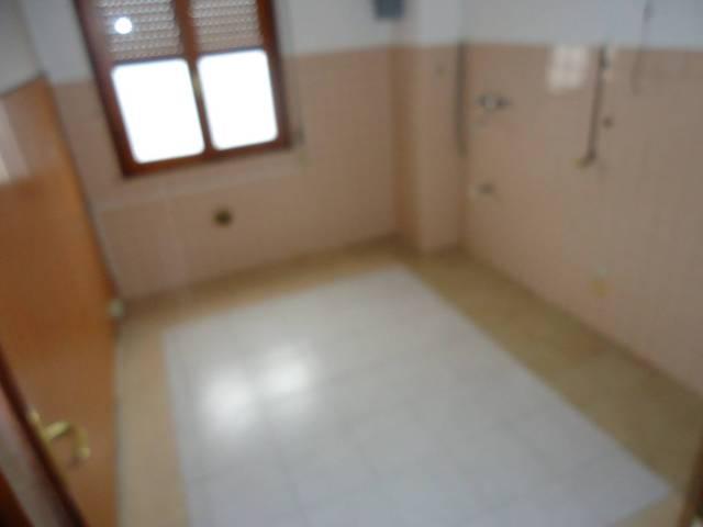 Appartamento in buone condizioni in vendita Rif. 4507183