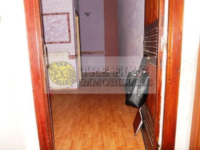 Appartamento in buone condizioni in vendita Rif. 5048572