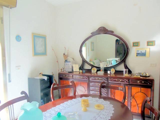 Appartamento bilocale in vendita a Ragusa (RG)