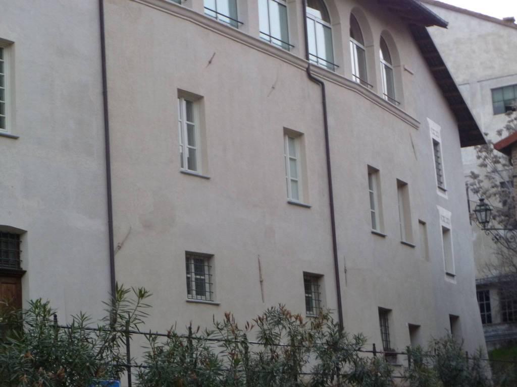 Appartamento in affitto Rif. 7890405