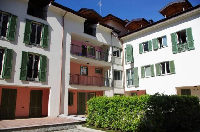 verbania vendita quart:  studio immobiliare vco