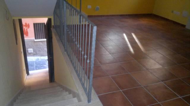 Appartamento bilocale in vendita a Potenza (PZ)