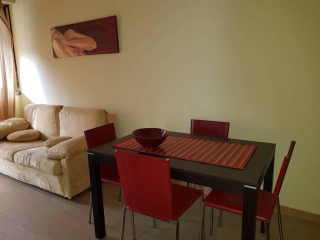 Appartamento SONDRIO vendita   Milano GI.EMME. casa Studio Immobiliare