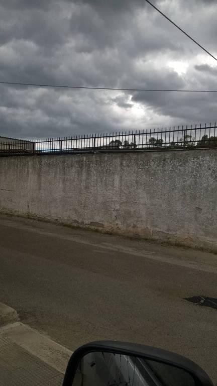 suolo edificabile per realizzazione di tre ville a schiera Rif. 8609543