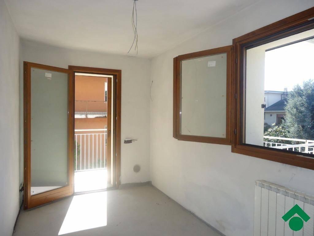 Appartamento in vendita Rif. 9137520