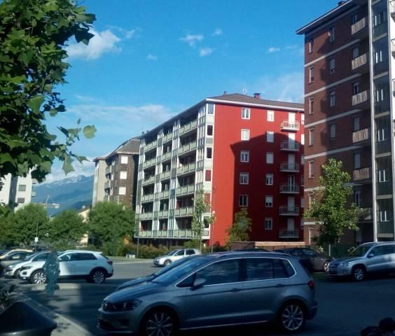 sondrio vendita quart:  mire-agenzia-immobiliare