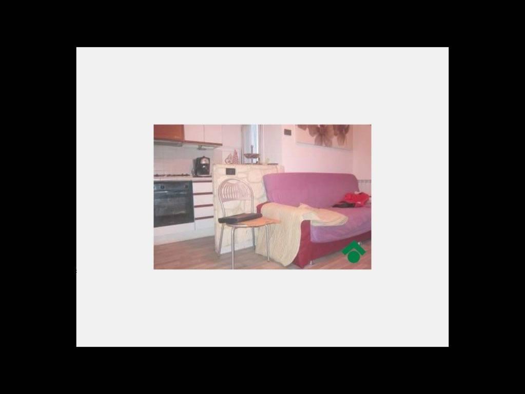 Appartamento in vendita Rif. 9154953