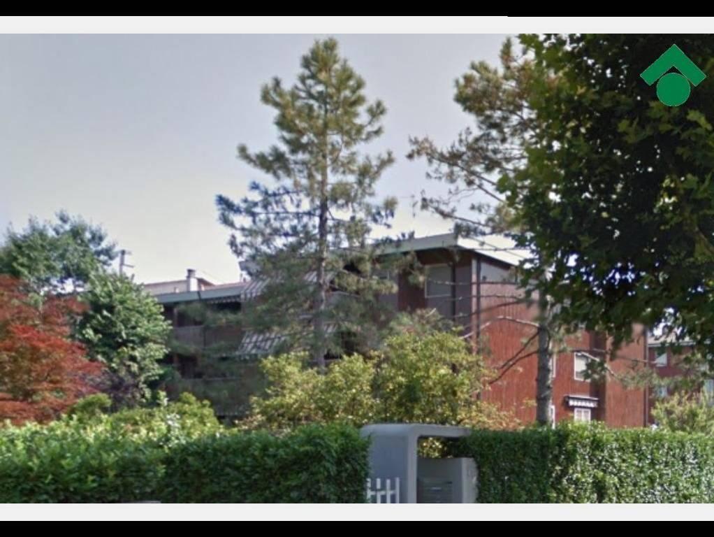 Appartamento in vendita Rif. 9154981
