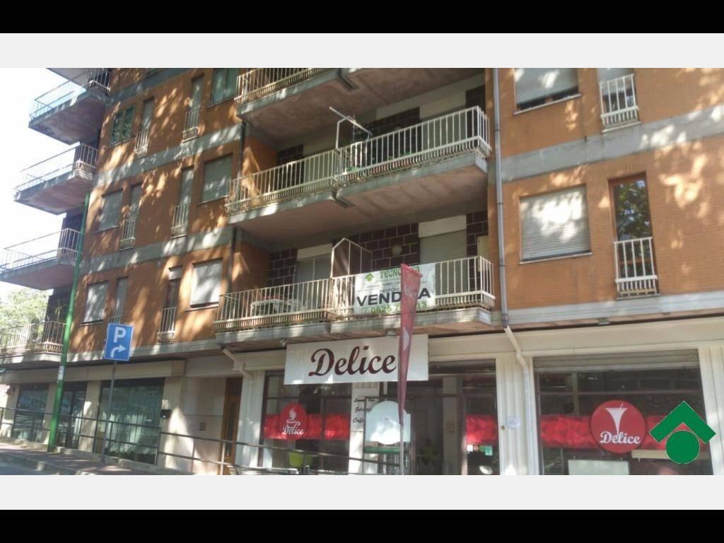 Appartamento in affitto Rif. 9143361