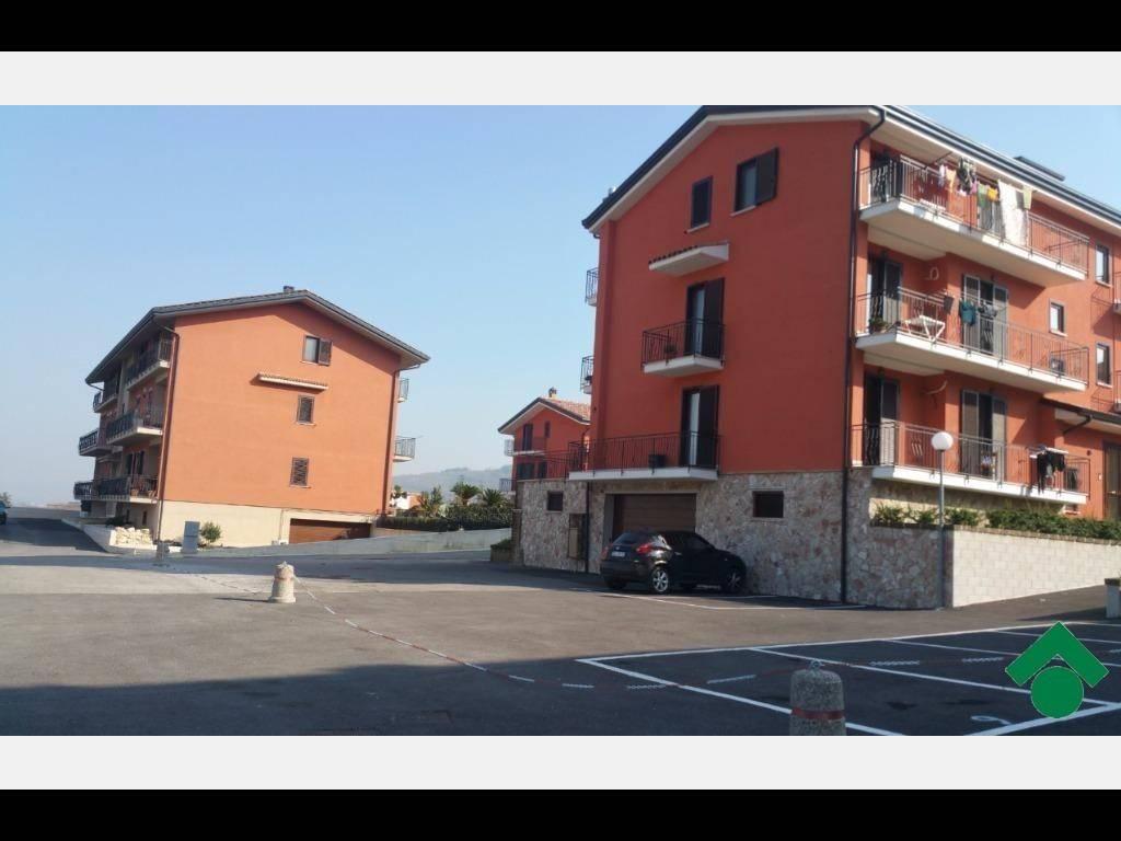Appartamento in vendita Rif. 9143369