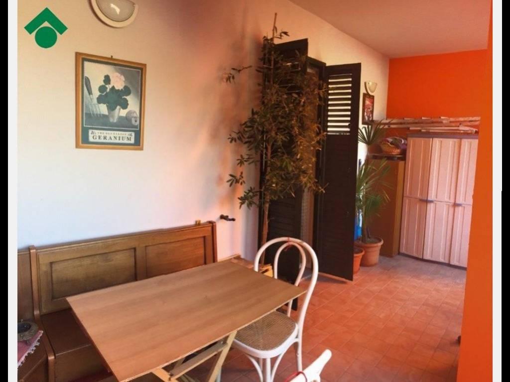 Appartamento in vendita Rif. 9149502
