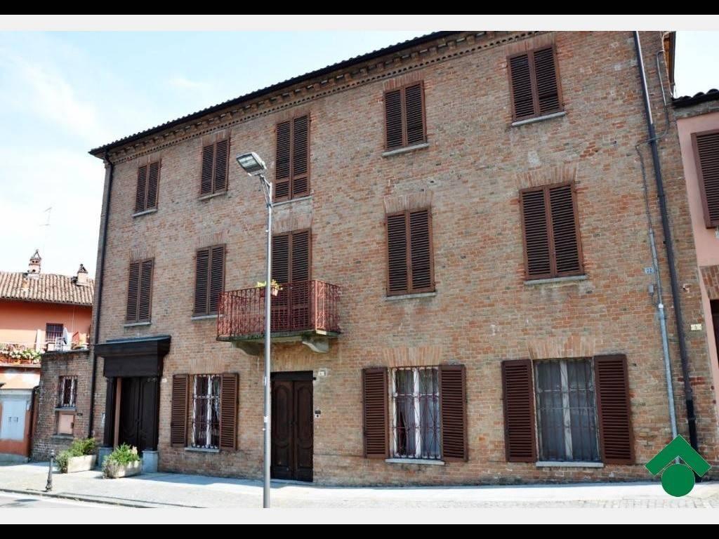 Appartamento in vendita Rif. 9151490