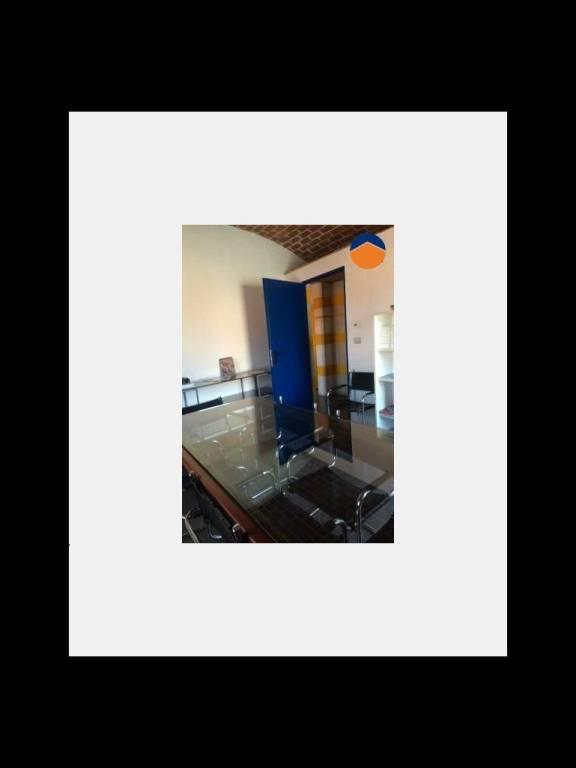 Ufficio in affitto Rif. 9152402