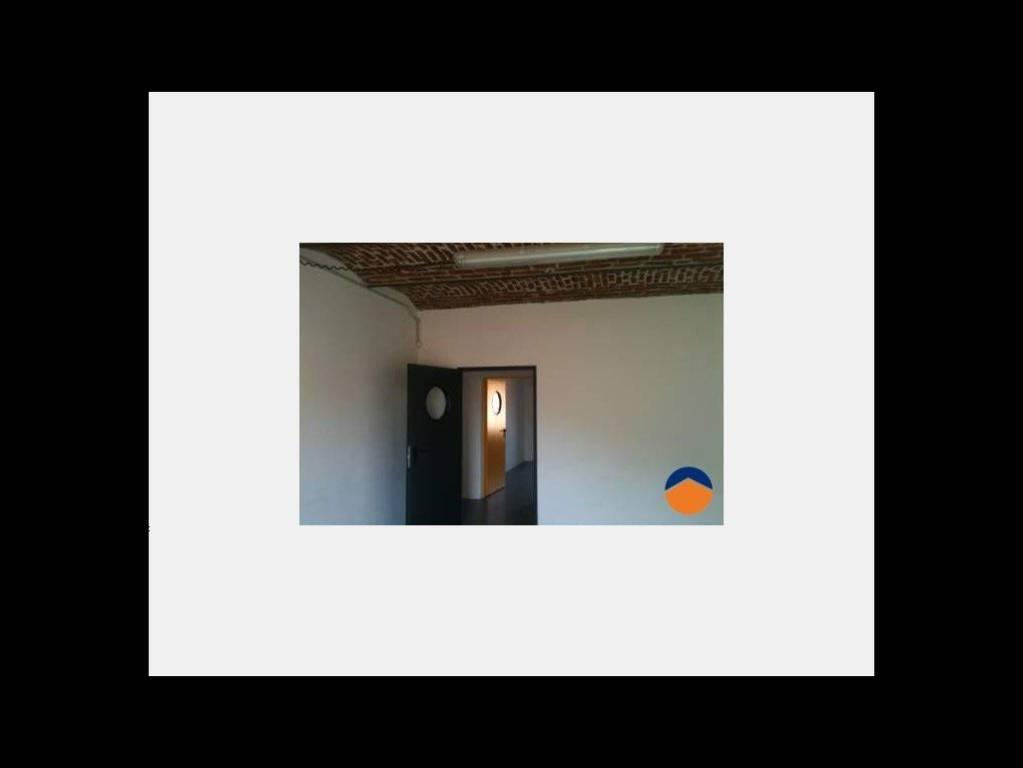Ufficio in affitto Rif. 9152393