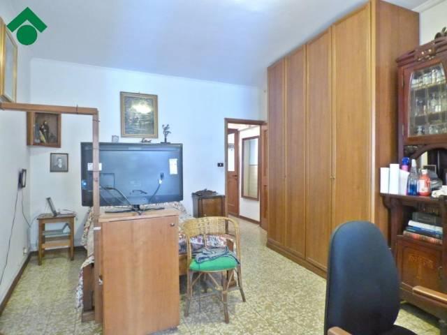 Bilocale Sanremo Vicolo Dei Bottini 10